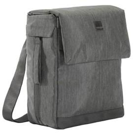 MORRAL MONTGOMERY GY ACME - MORRAL MONTGOMERY GY ACME, /CÁMA