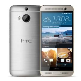 HTC ONE M9 SILVER -