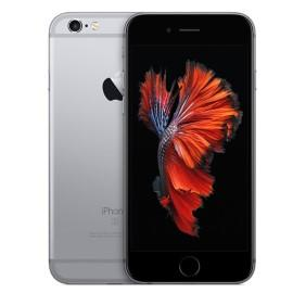 REF IPHONE 6S PLUS 64GB SPACE GRAY