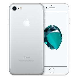 REF IPHONE 7 PLUS 32GB SILVER