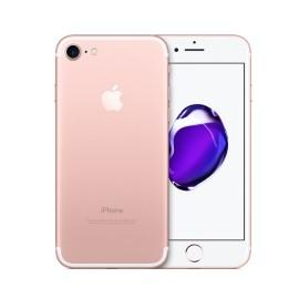 REF IPHONE 7 128GB ROSE GOLD