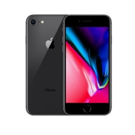 REF IPHONE 8 PLUS 64GB SPACE GRAY