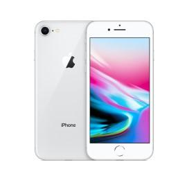 REF IPHONE 8 PLUS 64GB SILVER