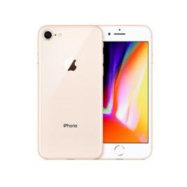 REF IPHONE 8 64GB GOLD