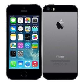REF IPHONE 5S 16GB SPACE GRAY