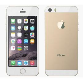 REF IPHONE 5S 32GB GOLD
