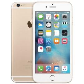REF IPHONE 6 PLUS 128GB GOLD