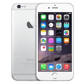 REF IPHONE 6 16GB SILVER