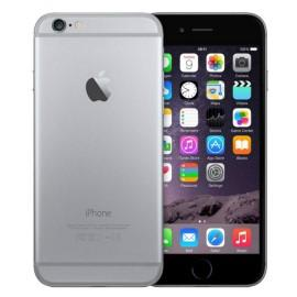 REF IPHONE 6 32GB SPACE GRAY