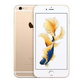 REF IPHONE 6S PLUS 64GB GOLD
