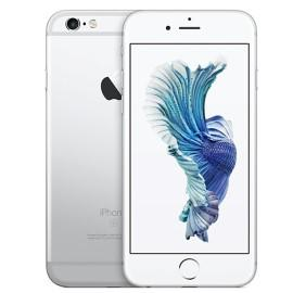 REF IPHONE 6S PLUS 64GB SILVER