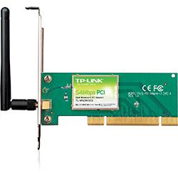 54M Wireless PCI Adapter, Atha - 54M Wireless PCI Adapter, A